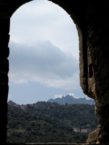 Monte Albano, intérieur blog.jpg