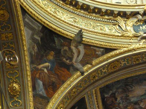 Gesu- St Matthieu.jpg