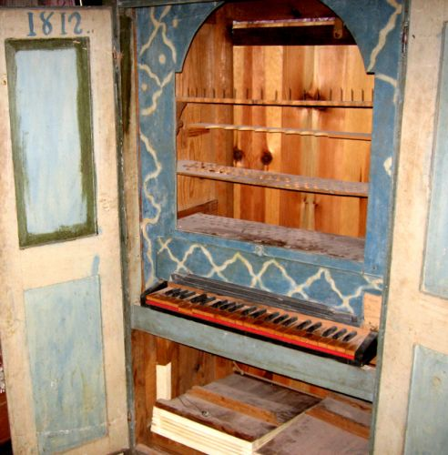 Spel petit orgue Crudeli blog.jpg