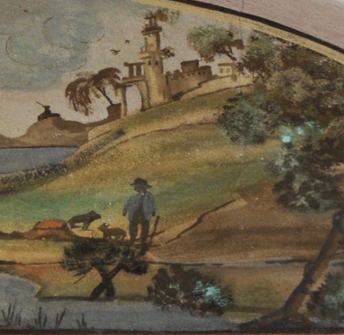 paysage avec grotte détail forteresse.jpg