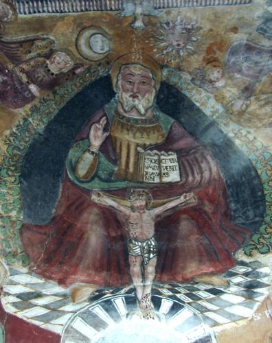 Cambia le Trône de Grâce dans sa mandorle  à san Quilicu copy.jpg