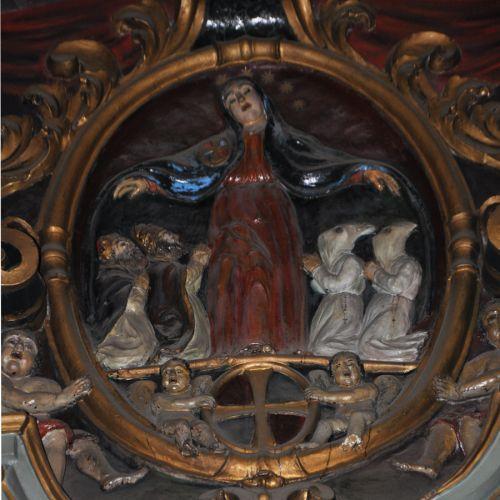 Corté Sta Croce Vierge de Miséricorde blog.jpg