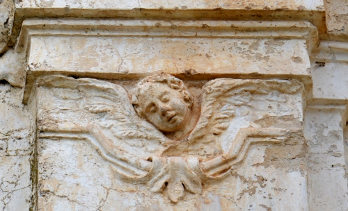 façade ange droite détail.jpg
