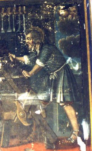 Polveroso St Joseph.jpg