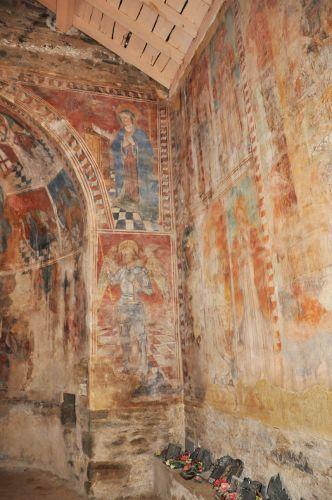 Vierge et St Michel.jpg