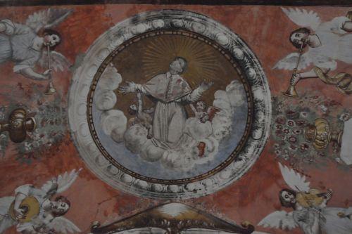 Monacia apothéose de st Charles Borromée.jpg