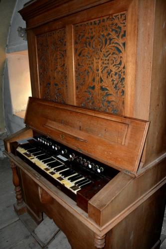 le grand harmonium Alexandre copie.jpg