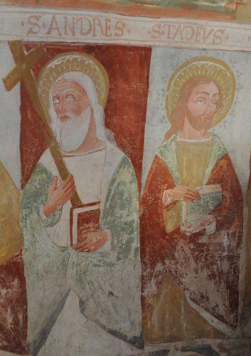 Castirla St André et St Taddée.jpg