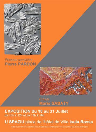 affiche expo Spaziu 18 juillet 2011 blog copy.jpg