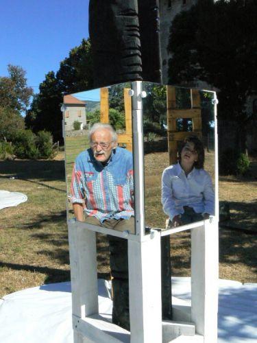 biennales de Quenza 2009 039.jpg