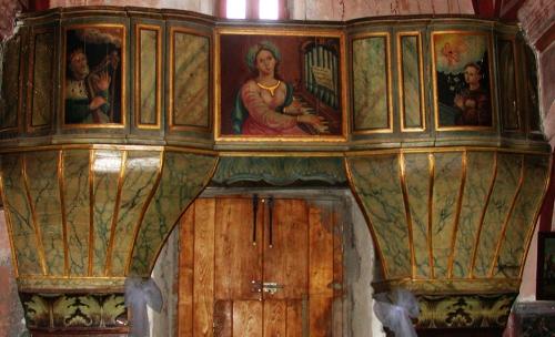 Castiglione la tribune 'd'orgue'détail.jpg