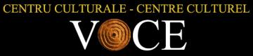 Centre Culturel Voce