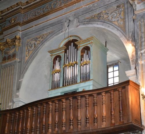 l'orgue de Cervione.jpg