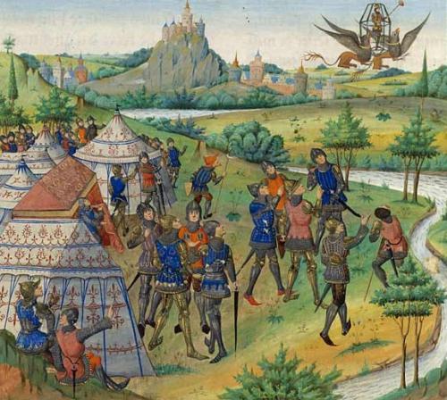 Alexandre -Jean Wauquelin - XV°s. BNF Manuscrits.jpg