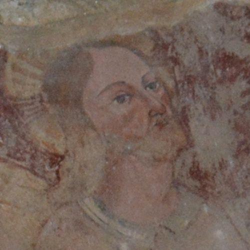 Visage Christ oliviers.jpg
