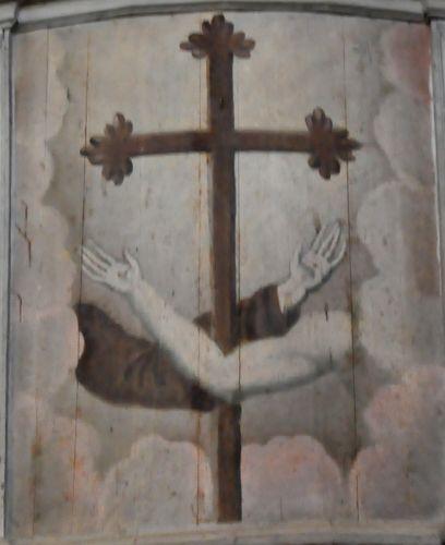 Murato logo franc. tribune blog.jpg