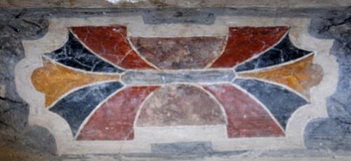 détail du maître autel.jpg