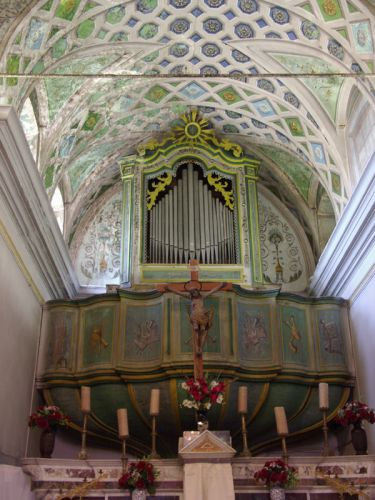 orgue Feliceto 002 derrière autel.jpg