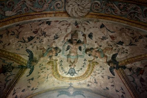 S Nicolau voûte chapelle latérale.jpg