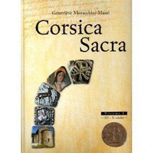 Moracchini-Mazel-Genevieve-Corsica-Sacra-N-1-Livre-862459729_ML.jpg