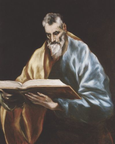 saint Simon musée Greco.jpg