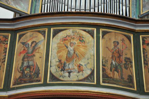 Grafini Speloncato ST Michel, Marie, Jean Baptiste blog.jpg