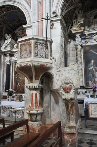 chaire prêche Giovanni Raffali 1723 blog.jpg