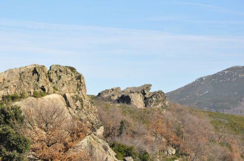 Monte Lucciana blog.jpg