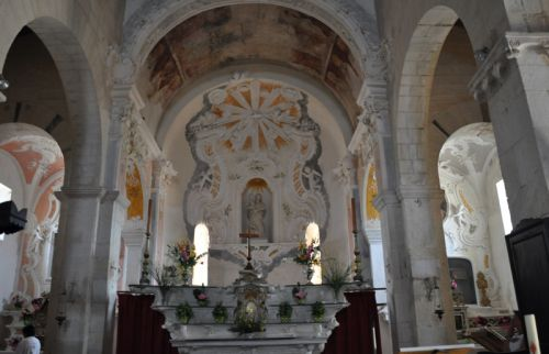 cathédrale choeur blog.jpg