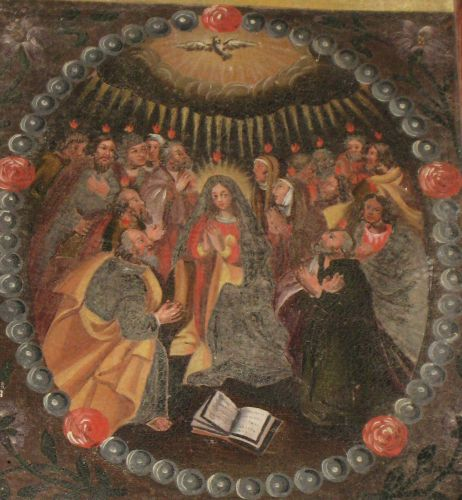 Carcheto Pentecôte (Rosaire).jpg