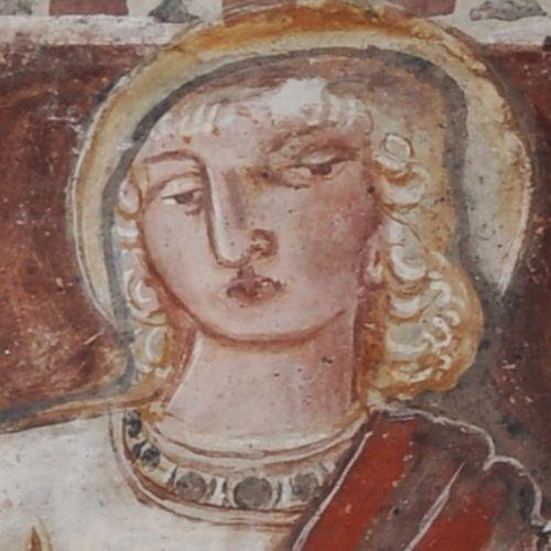 visage de St Jean.jpg