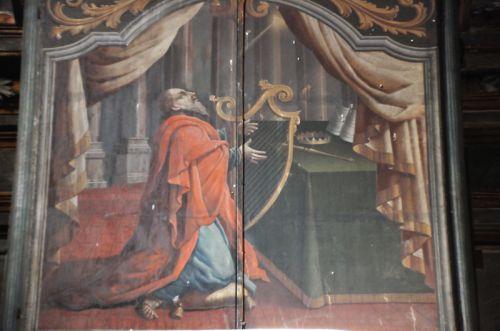 Muro le Roi David blog.jpg