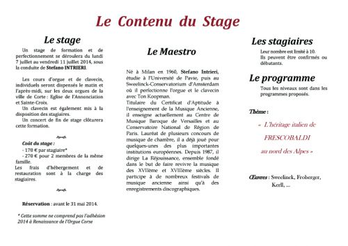 BROCHURE STAGE 20142 copie.jpg