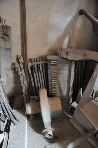Bonifacio orgue  ste Marie clavier blog.jpg