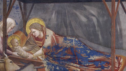 Giotto face à face.jpg