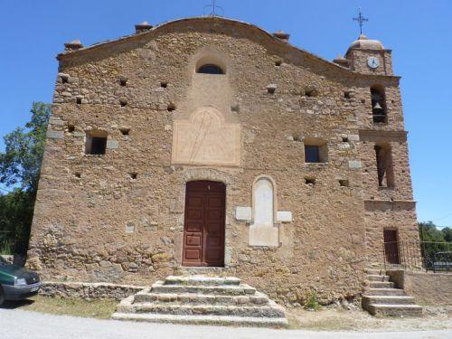 église San Michele Piedigriggio.jpg