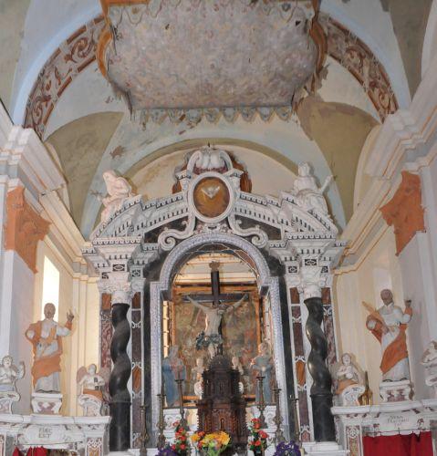 San Damianu maitre-autel.jpg