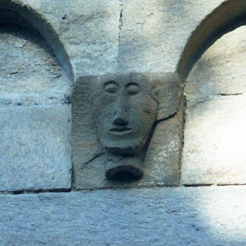 San Quilicu Grandez'oreilles.jpg
