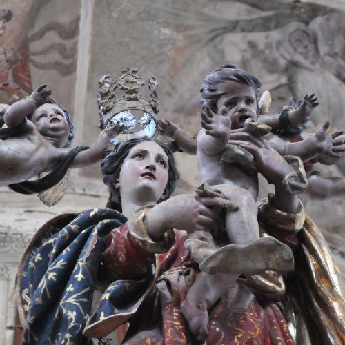 Catteri Vierge à l'Enfant.jpg
