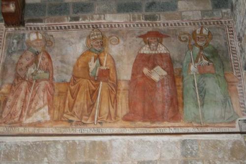les 4 Docteurs 17 mai 1458.jpg