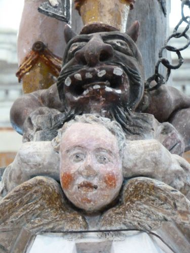Nocario Satan et angelot.jpg