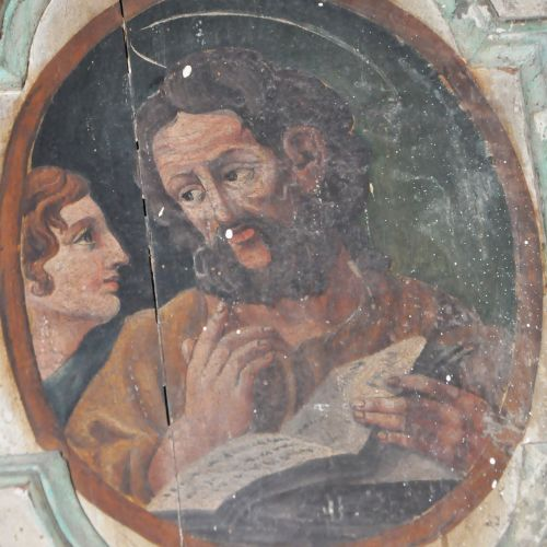 Costa St Matthieu visage- Giavarini copy.jpg
