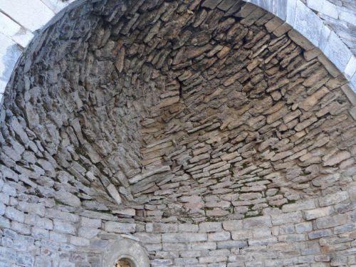 abside.jpg
