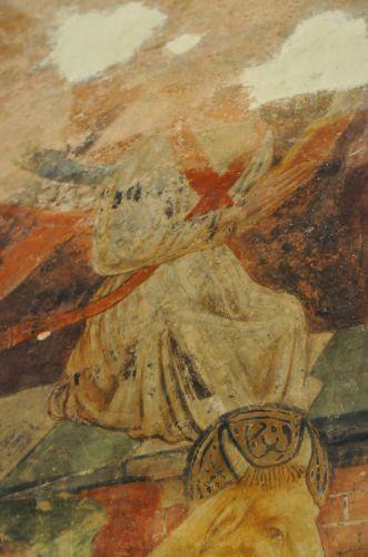 l'ange de Mathieu.jpg