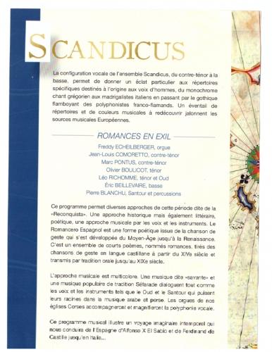 flyer 2 .jpg