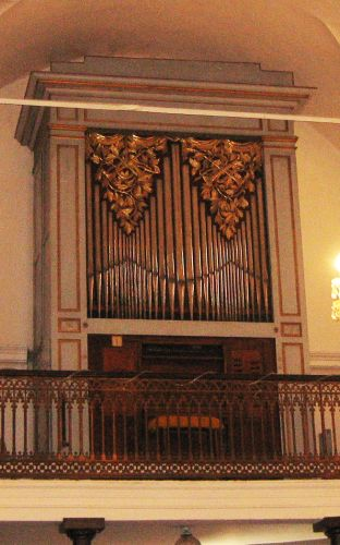 l'orgue Agati Tronci blog.jpg