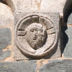 Murato visage Christ blog.jpg