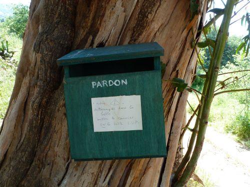 la boîte aux lettres blog.jpg