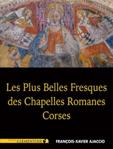 Livre François Xavier Ajaccio.jpg