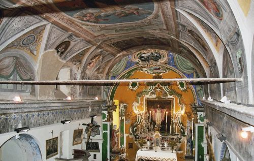 balagne,costa,muro,corbara,découverte du baroque corse,orgues historiques de corse
